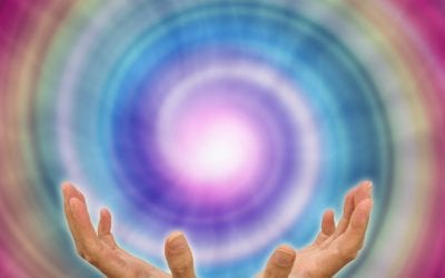 How to Use Reiki to Boost Your Intention