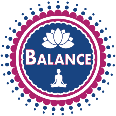 The Reiki Guide Creates Balance