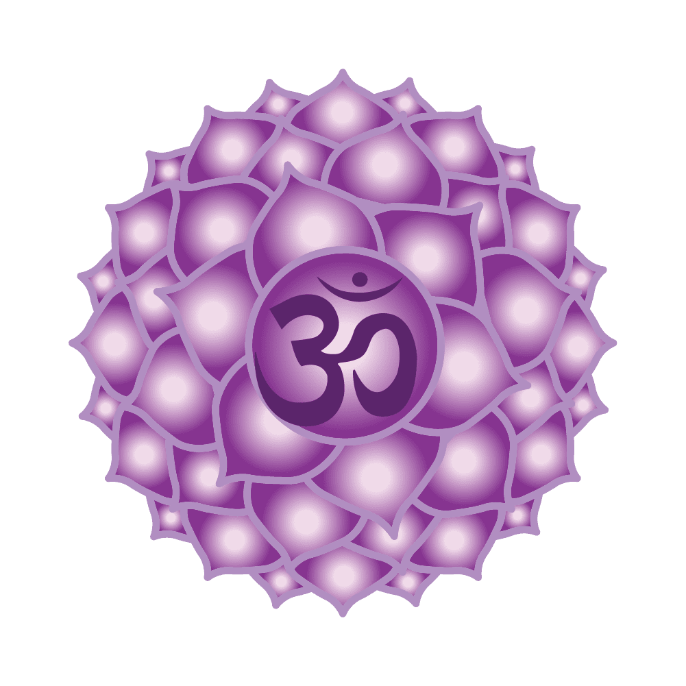 How to Use Reiki for Space Clearing | The Reiki Guide