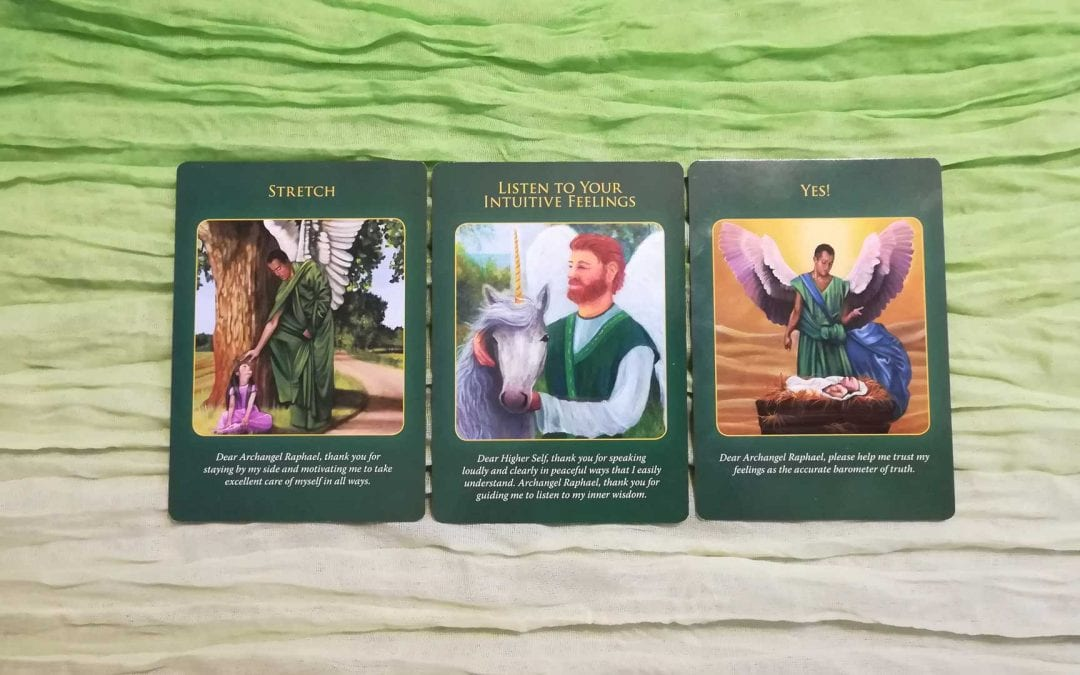 Weekly Energy Reading 9/26/19 through 10/2/19