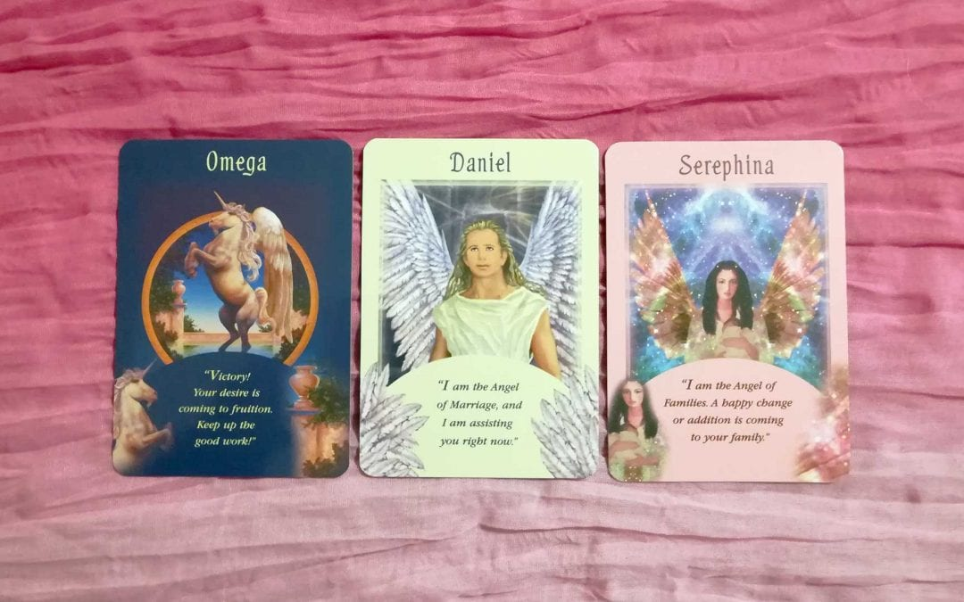 Weekly Energy Reading – 10/16/19 through 10/22/19