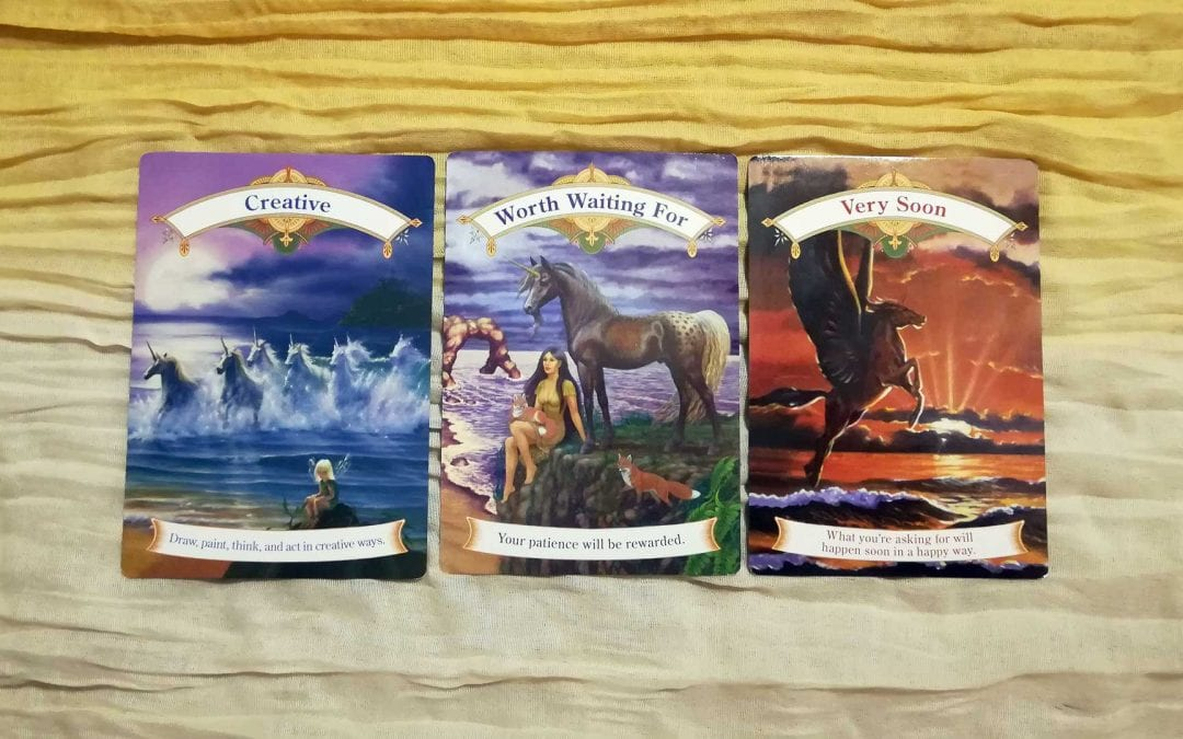 Weekly Energy Reading – 10/23/19 through 10/29/19