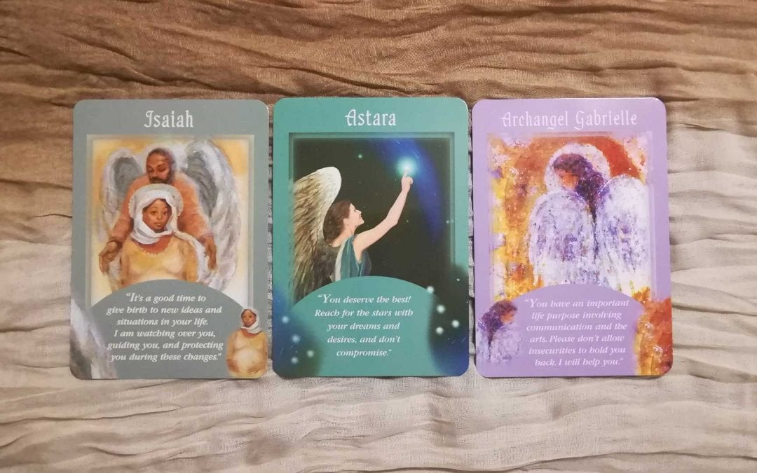 Weekly Energy Reading – 10/30/19 through 11/5/19
